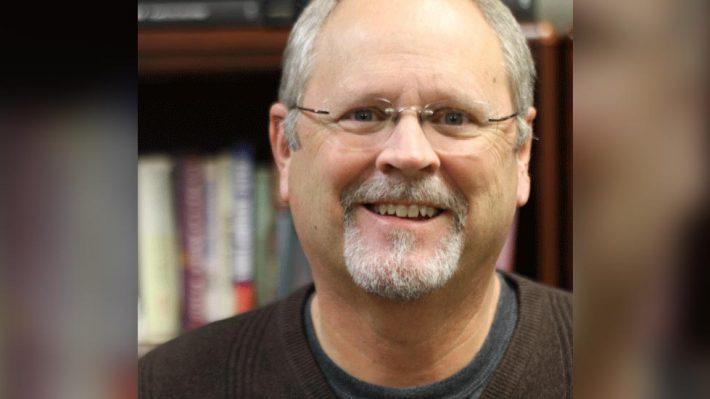 Bill Elliff